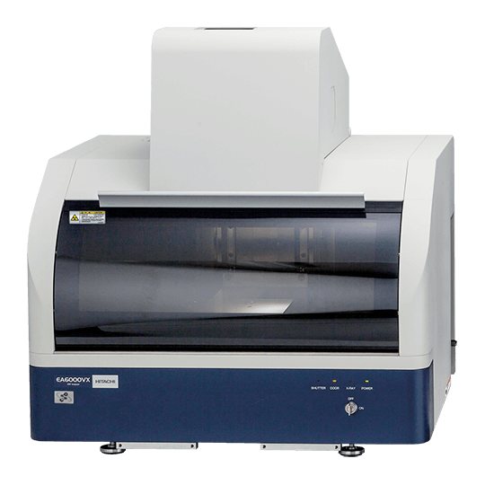 EA6000-coating-thickness-analysers